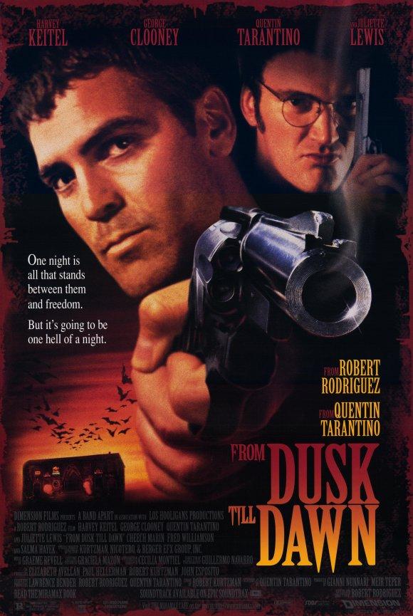 from-dusk-till-dawn-movie-poster-1995-1020192935