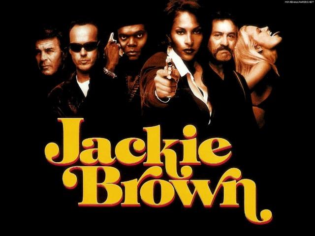 jackie-brown23