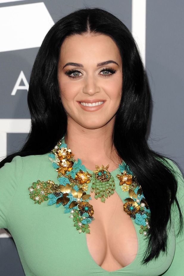 katy-perry-grammy-rimmel