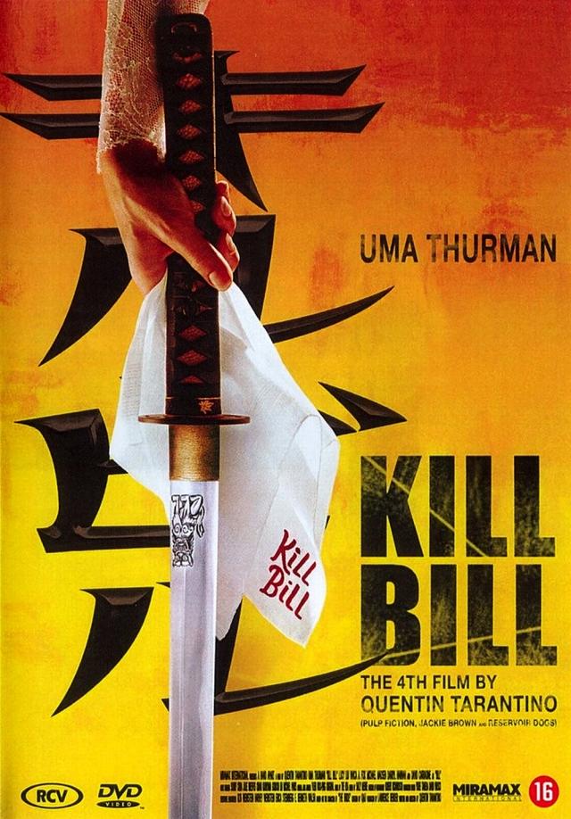 Kill_Bill_e09a4621