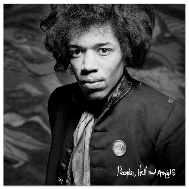 Jimi-Hendrix-people-hell-angels