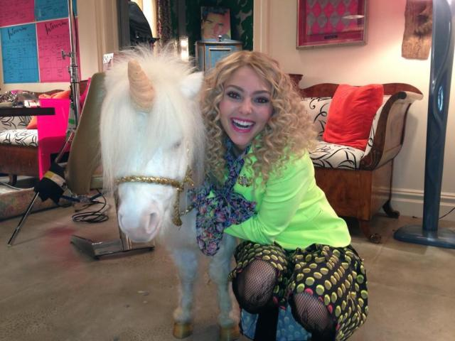 The-Carrie-Diaries-Unicorn-Magic