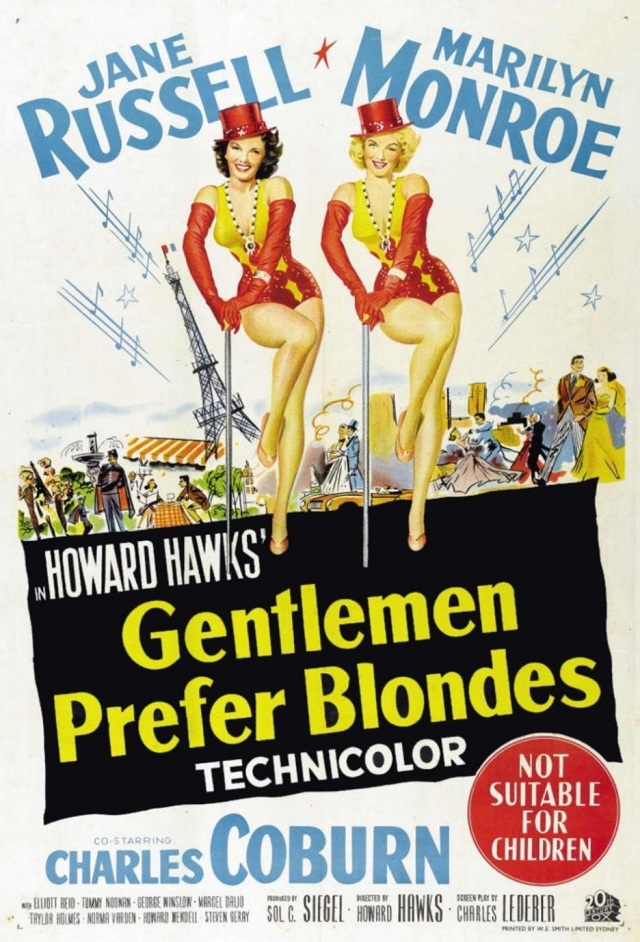 936full-gentlemen-prefer-blondes-poster