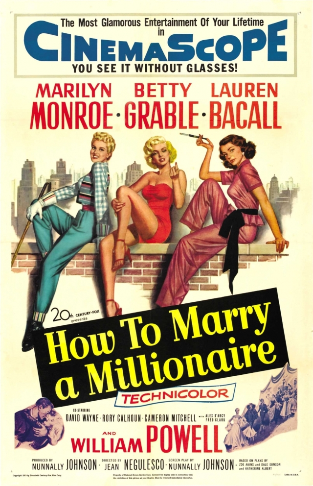 936full-how-to-marry-a-millionaire-poster