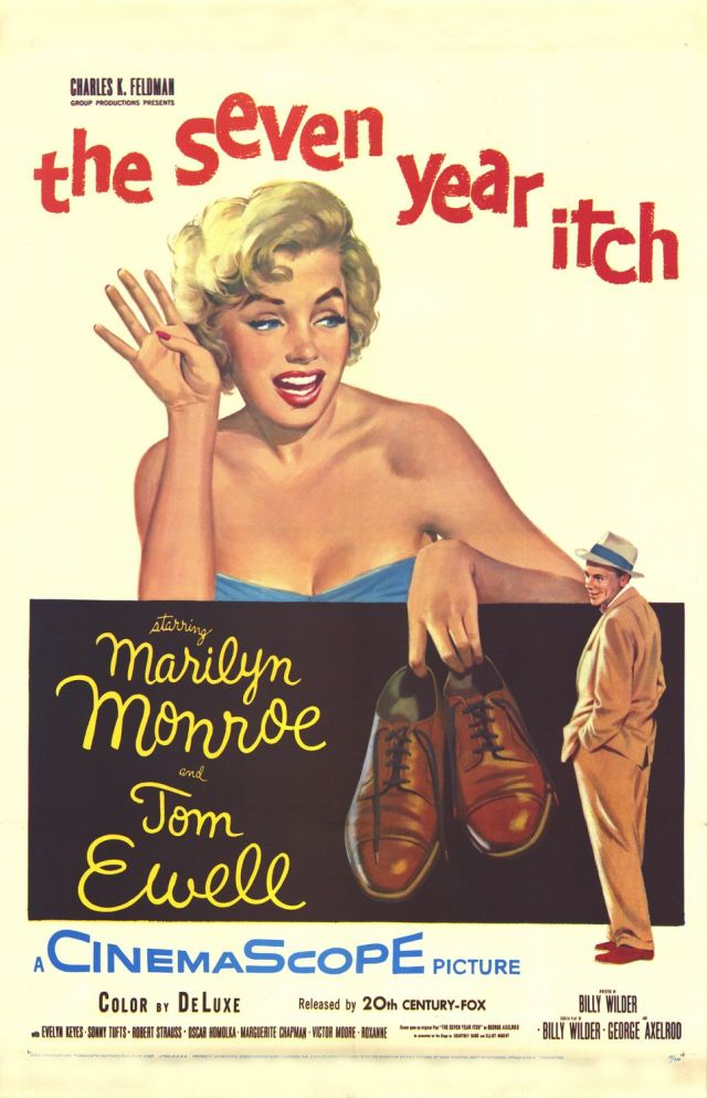 seven_year_itch_xlg