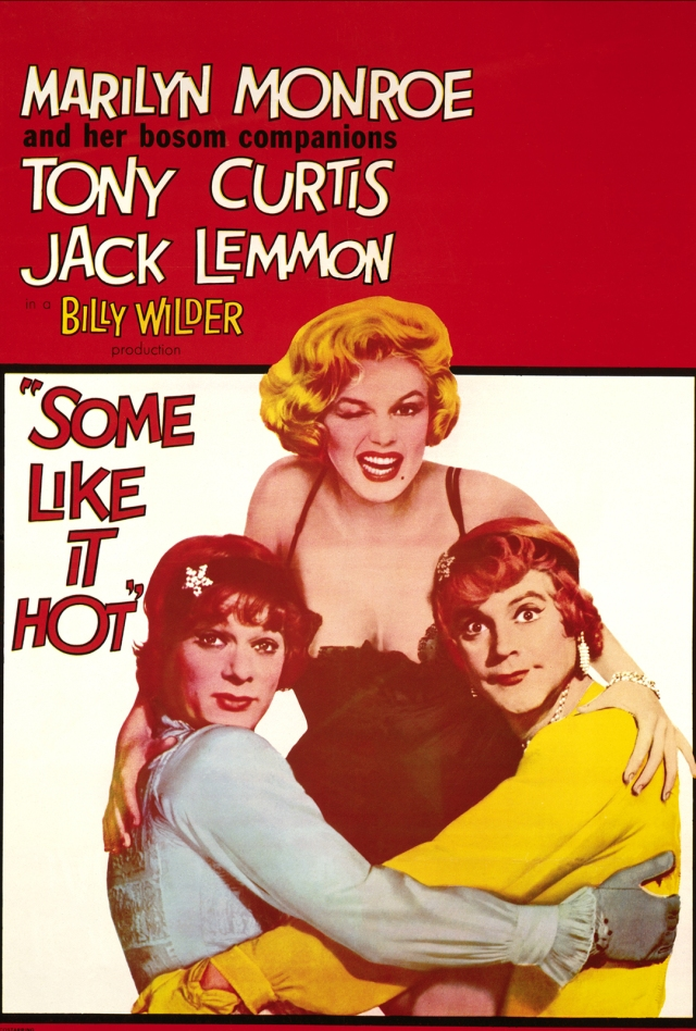 some-like-it-hot-poster