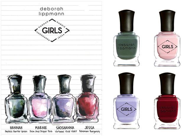 851046_serie-girls-lanca-colecao-de-esmaltes