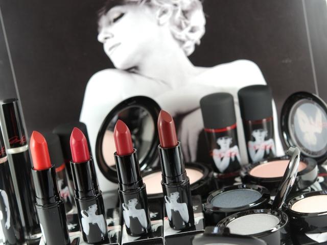 MAC-Marilyn-Monroe-4027