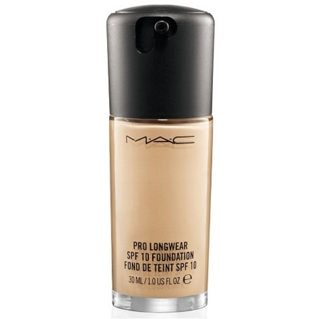 mac-cosmetics-pro-longwear-spf-10-foundation-fall-2010-1000x1000