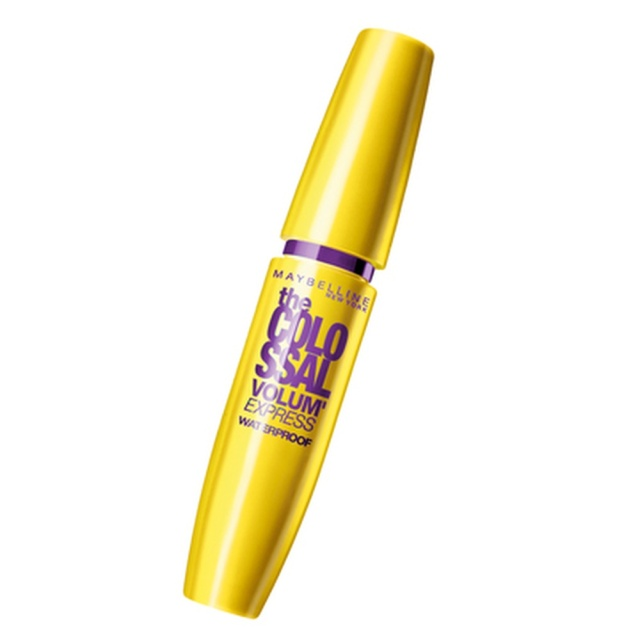 mascara-colossal-maybelline_1305884_3611