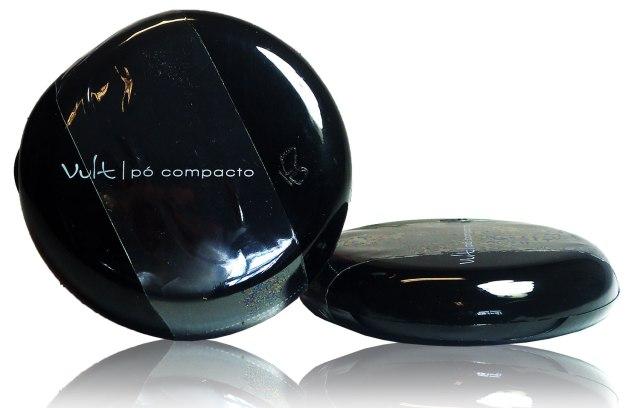 vult-po-compacto_3