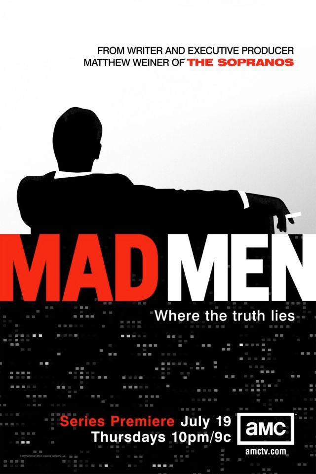 mad_men_xlg