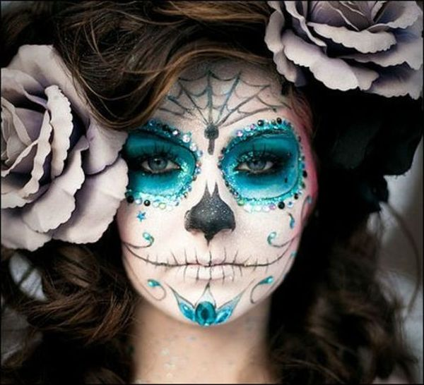 halloween-makeup-design3