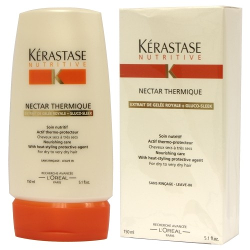 KER-026 Nutritive Leave in Nectar Thermique 150ml-juntos-500x500-500x500