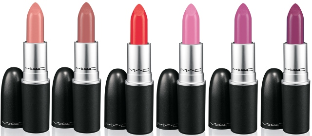 MAC-Fantasy-of-Flowers-Lipsticks