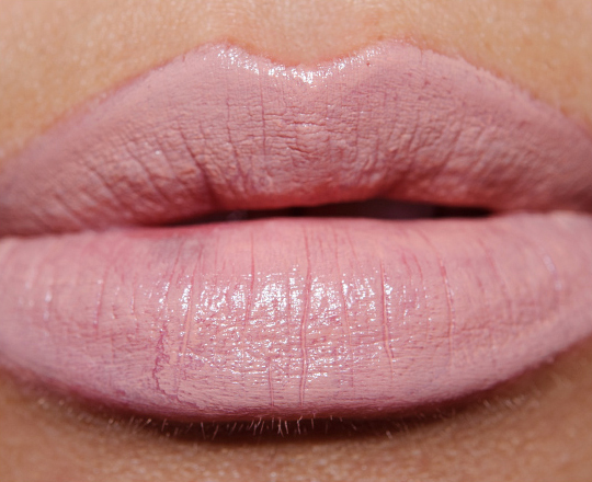 mac_mythlipstick004