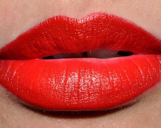 mac_russianred003