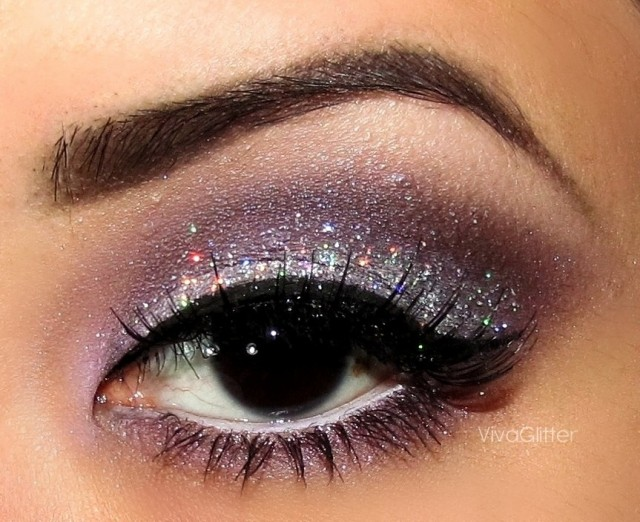 make roxo e glitter holografico 2 modified