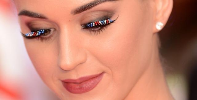maquiagem-para-usar-no-carnaval-08