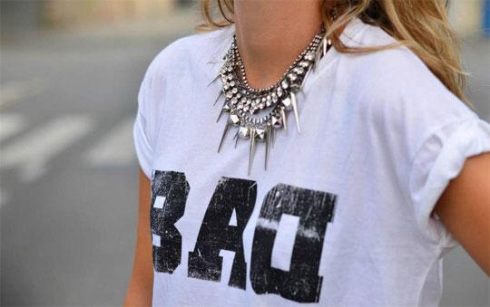 tshirt+maxicolar01