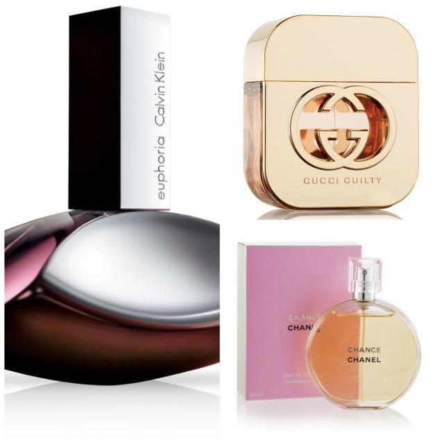 Colagem - perfumes.jpg