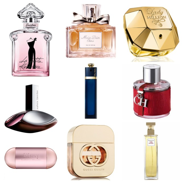 perfumes 1.jpg