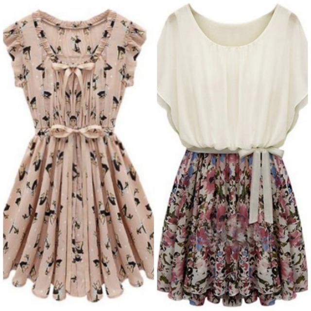 vestidos 3.jpg
