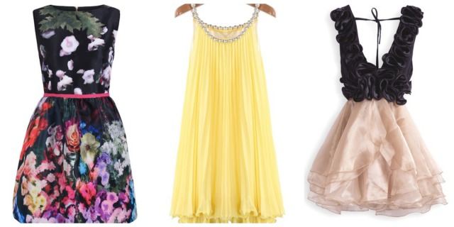 vestidos 4.jpg