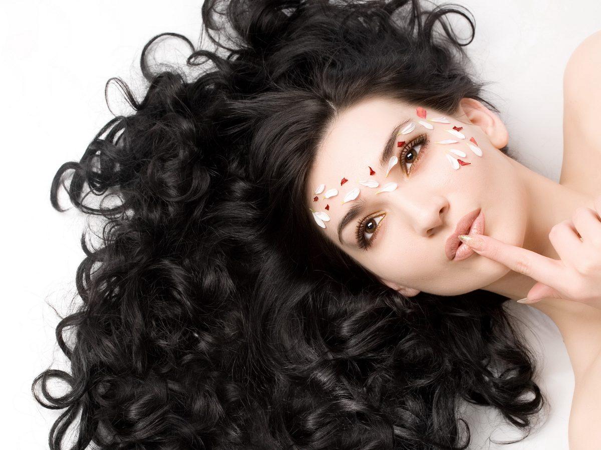 Fashion Beauty Salon: Maquie-se