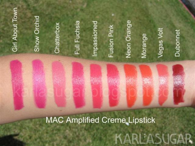 MAC-Amplified-Creme-1-Medium