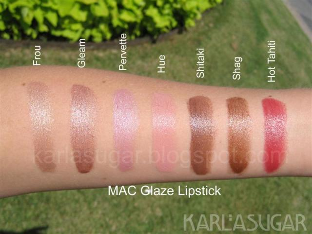 MAC-Glaze-lipstick-Medium