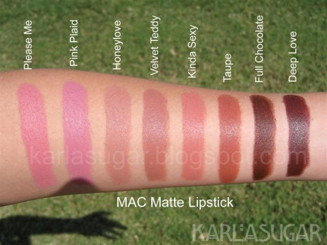 MAC-Matte-lipsticks-2-Medium