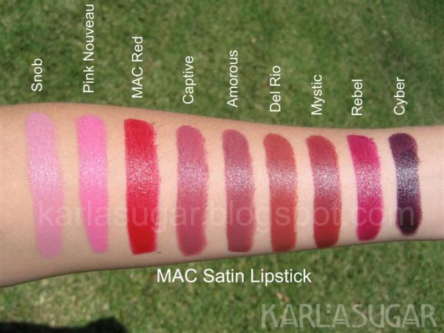 MAC-Satin-lipsticks-1-Medium