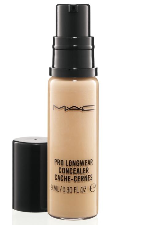 prolongwear-concealer-nc15-300