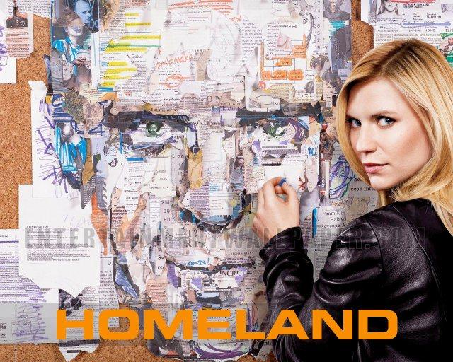 homeland1