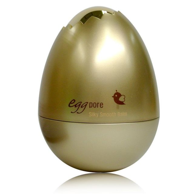 [TONYMOLY]_Egg_Pore_Silky_Smooth_Balm_20g